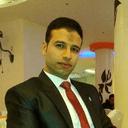 رضا محمد