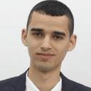 Yousef Qwasmeh