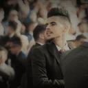 Mahmoud Draidi