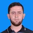 بشير عبدربه
