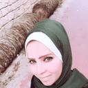 Nadia Eid
