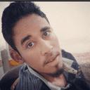 ayman92smile - ايمن سيد الاهل