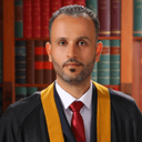 Hassan Tamimi