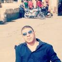 Adel Shahat