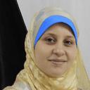 Samah El Qeshawi