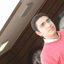 Adel Helmy