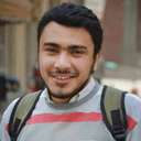 أحمد المسيري
