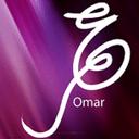 عمر النجار - عمر النجار