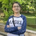 Yasmeen Jaby Elharamein