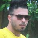زيد عامر اسماعيل