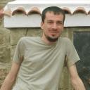 Ilyas Mokhtari