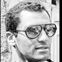 Mohammed Quandil