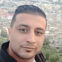 محمد زنودة