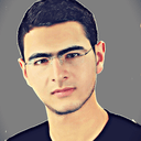 Yousef Maged