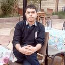 محمد نادر خليفه
