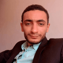 Ali Kassem