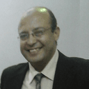 محمد ظافر