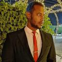 احمد طه الشريف