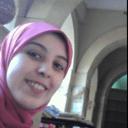 Esraa Saad