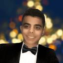 أحمد تاج