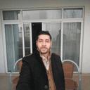 Thaerkamel Althibeh