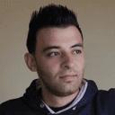 Anas Alabtah