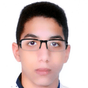 Hamza Rmaida