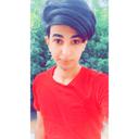 Abdullah Kareem