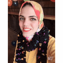 Madiha Nasr