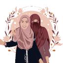 Fatema Abdelwahed