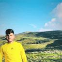 WriterOrwa_Azzam - عروة عزام