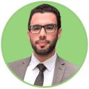 Mostafa Amoush