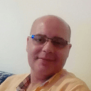 Mahmoud Gber