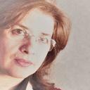 Arouba Sha