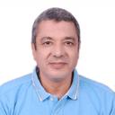 Nasser Salem