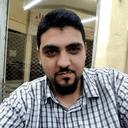 Radwan Hallak