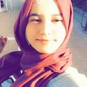 Ihssane Elhani