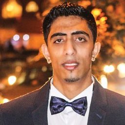 Ali Abu Samra