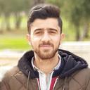 Mohammad Aktaa