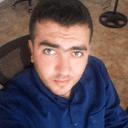 أحمد إسماعيل