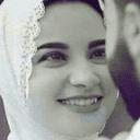 Amira Eslam