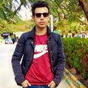 Sameh Massoud