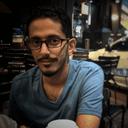 Khaled Algafri