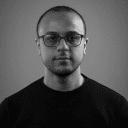 عمر حسن2