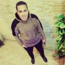 مصطفي رجب Mostafa Ragab