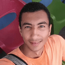 Abdulrahman Alsindiony