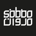 مصطفى مروان
