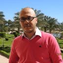 محمد الغيطاني