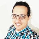 Mohamed Eltokhy
