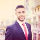 Mohammed Sa'ad